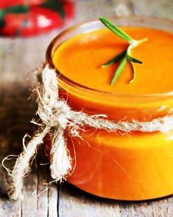 Томатный соус «Суго»