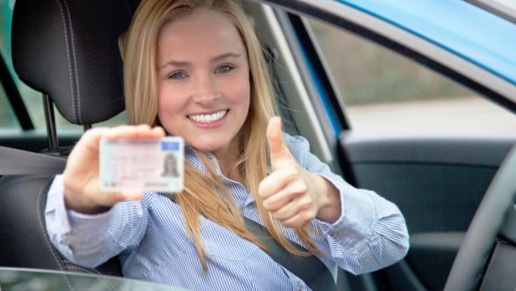 Как вернуть водительские права после лишения?