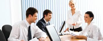Аутстаффинг и аутсорсинг персонала – возможность оптимизации рабочего процесса