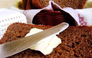 Хлеб десертный «Яркий вкус»