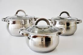 Интернет-магазин посуды TALERKI.BY все, что нужно для вашей кухни!