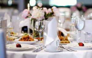 Свадьба – начало тёплых семейных отношений