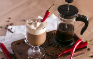 3 оригинальных кофе для бодрого утра