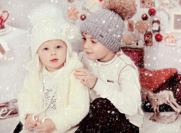 Магазин Babyshowroom: комбинезоны, шапочки и другие предметы одежды для новорожденных от лучших изготовителей