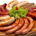 Немецкая кухня: интересные блюда от CookLikeMary