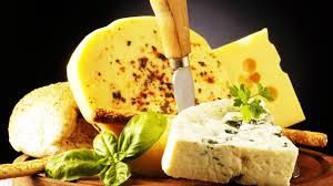Вкуснейшие сыры и молочная продукция