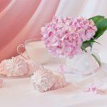 Зефир «розовый»