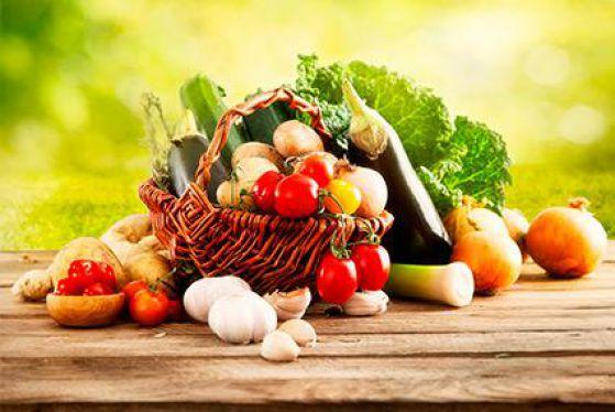 Советы питания для красоты и здоровья.