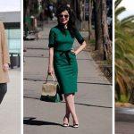 Какую обувь должна носить деловая женщина?
