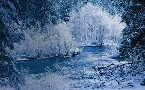 Зимний Горный Алтай. Куда поехать и что посмотреть?