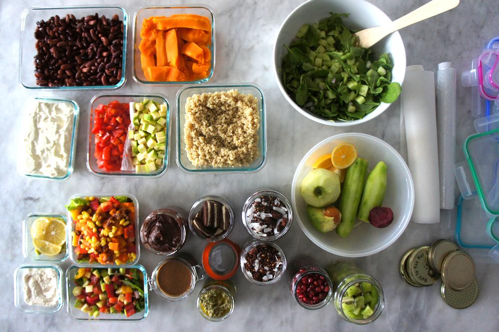 Приготовление пищи на пару: советы