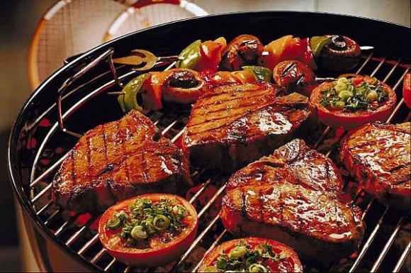 Руководство по приготовлению пищи
