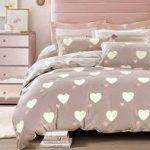 Как правильно выбрать постельное белье хорошего качества