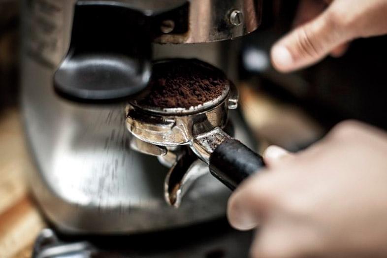Как выбрать машину для приготовления кофе