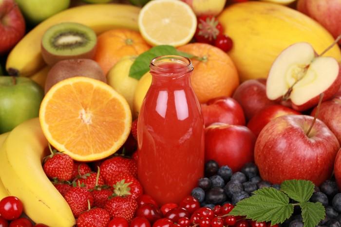 Какие продукты помогают бороться с простудой