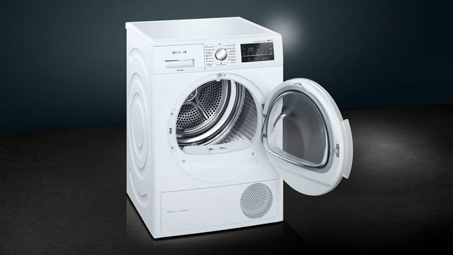 Способы очистки стиральной машинки в домашних условиях