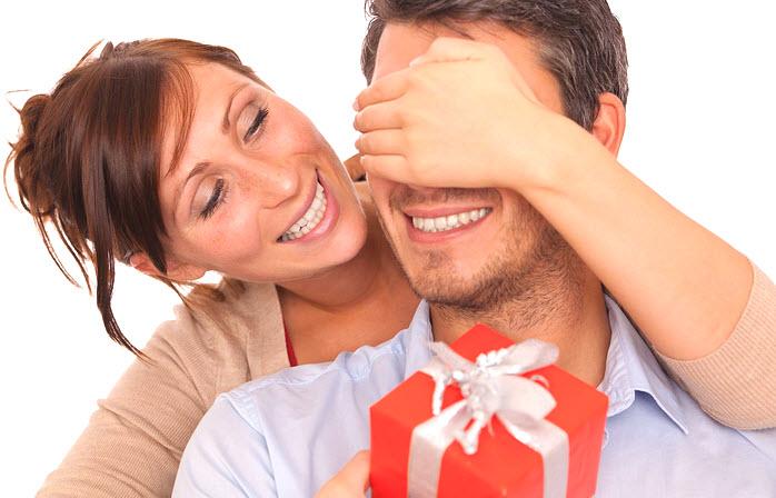 Как порадовать своего мужчину