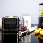 Бытовые электроприборы для кухни
