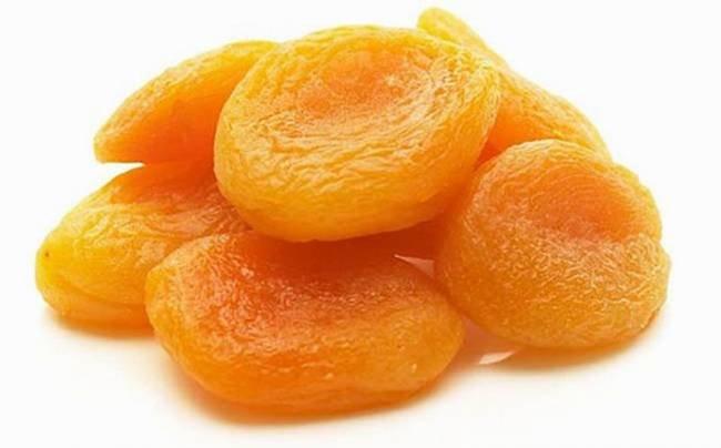 Топ-3 полезных фруктов для здоровья