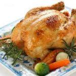 Курица: полезные свойства и рецепты приготовления
