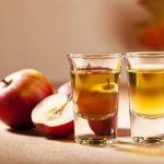 Как готовить брагу для самогона из яблок