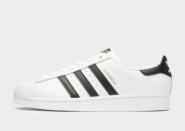 Отзыв о 2shoes ru и adidas superstar