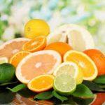 Как выбирать и хранить цитрусовые
