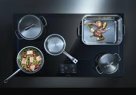 Сковороды оптом