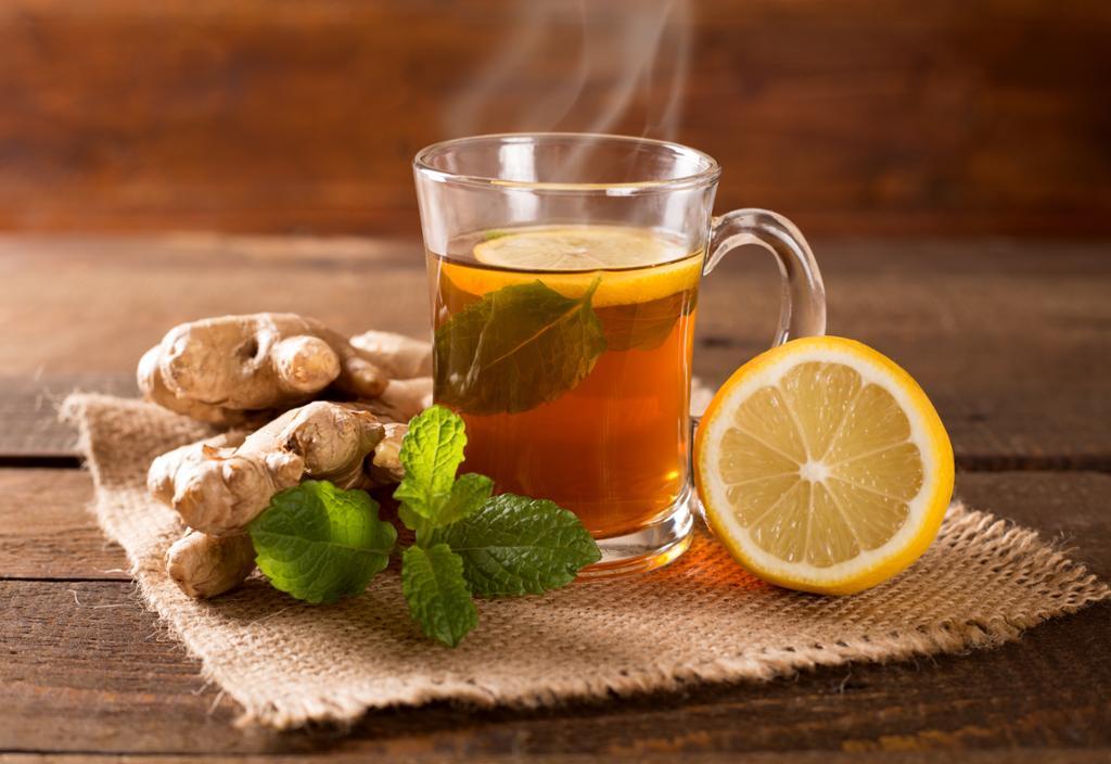 Чайный магазин «Дача»: вкуснейший чай премиум-класса с доставкой по Российской Федерации