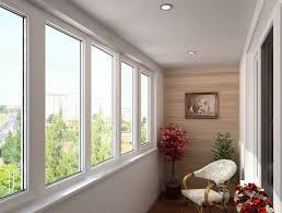Теплые окна: системы из ПВХ и алюминиевого профиля с термовставкой