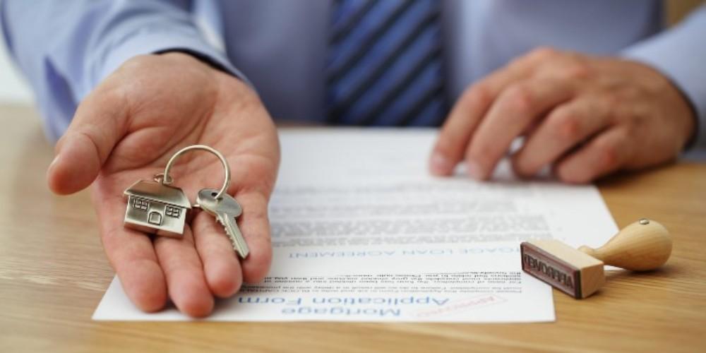 Условия ипотечного кредитования