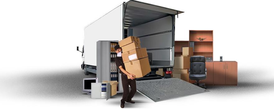 Как организовать квартирный переезд в Москве: специализированные услуги «Перевозки Переноски»