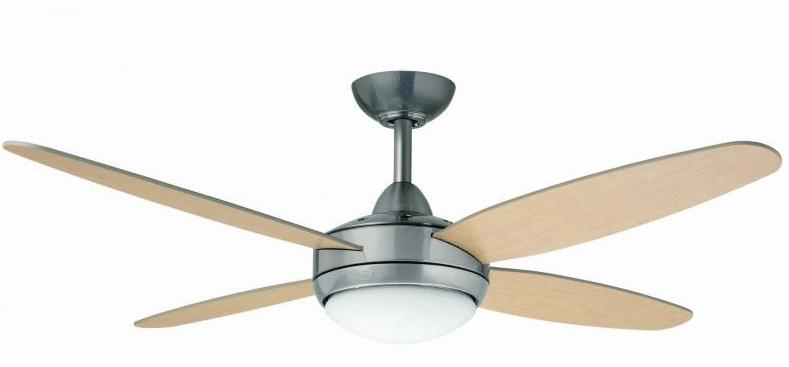 Компания DreamFan: люстры с вентилятором с доставкой по лояльным ценам