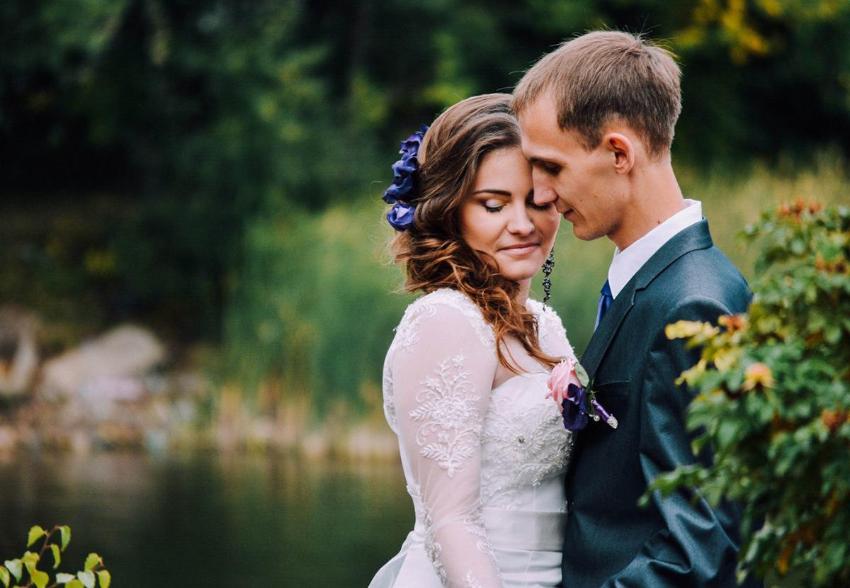 Urbanista wedding & beauty studio: место создания красивых образов