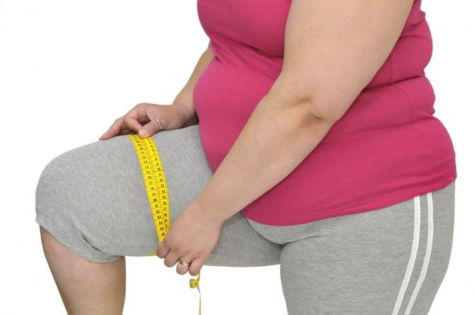 Опасно ли ожирение для человека?