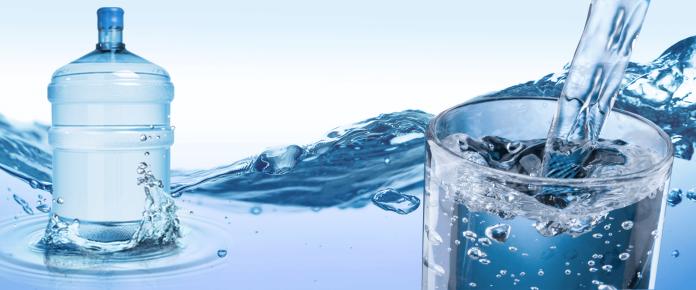 Рейтинг качества питьевой воды: какая лучше?