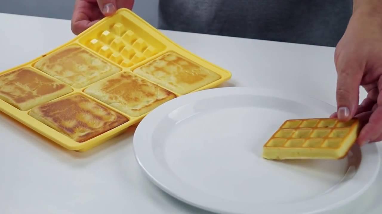 Качественная и дизайнерская посуда для кухни мечты