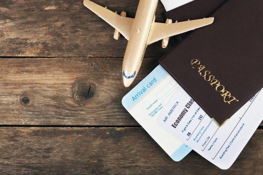 Выгодное приобретение авиабилетов на портале Avia-all.ru