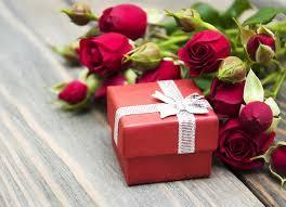Лучшие подарки на 8 марта