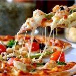 «Алло! Пицца» – один из лучших сервисов доставки еды в Москве