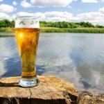 Фильтрованное пшеничное пиво — традиционный напиток с узнаваемым вкусом