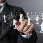 Как удержать в штате наиболее талантливых сотрудников