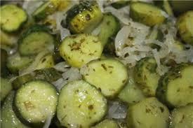 Латгальский салат