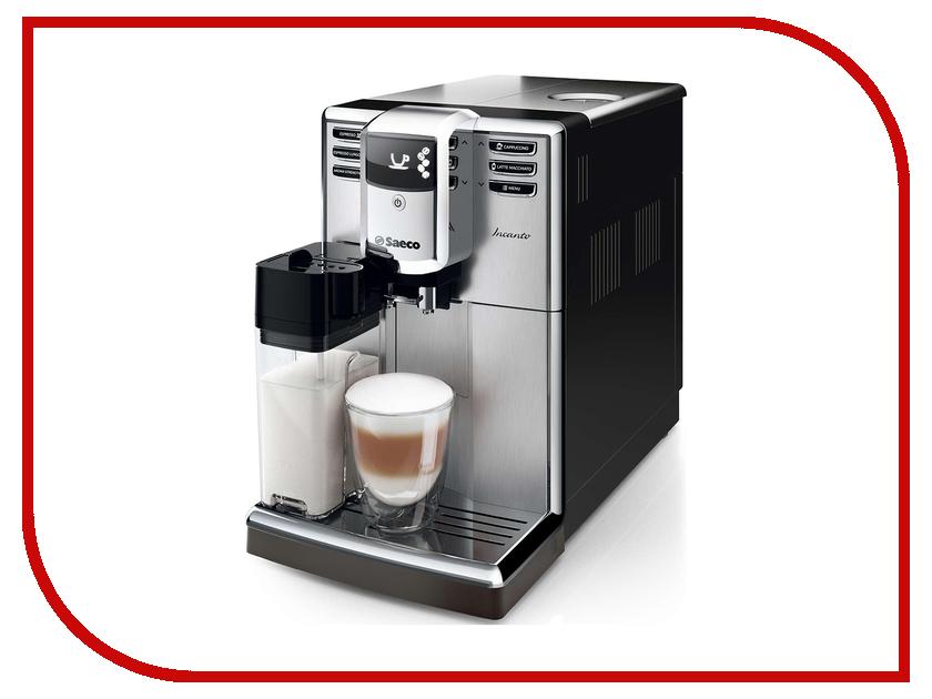 Какую выбрать кофемашину для ресторана?