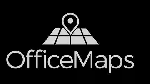 Аренда лучшей коммерческой недвижимости через портал officemaps.ru