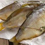 Что вы еще не знаете о рыбке к пиву
