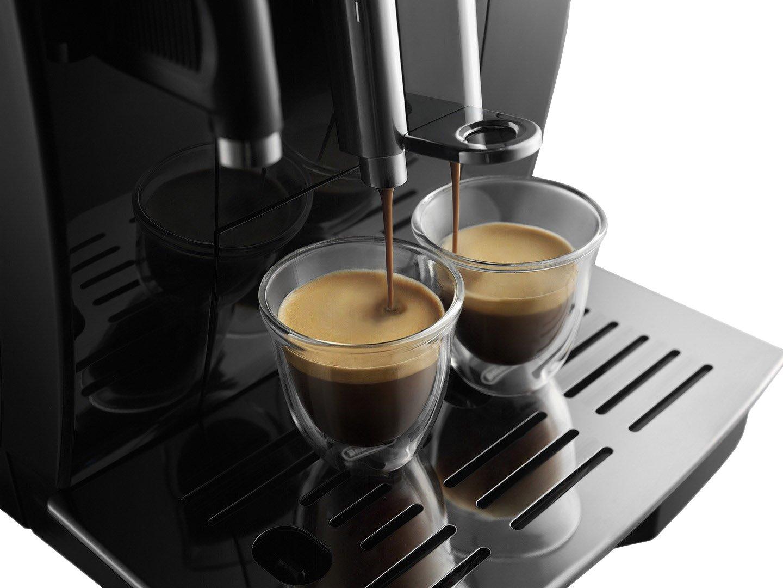 Советы по выбору и приготовлению кофе в кофемашине