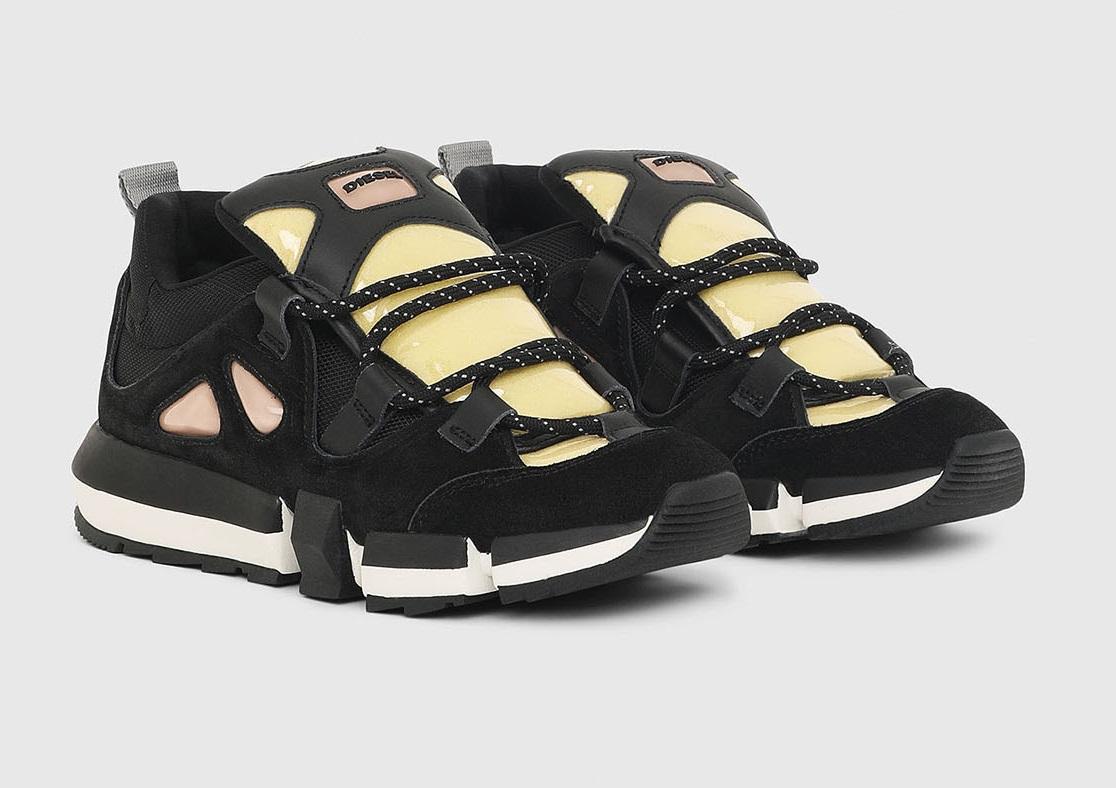 """Широкий каталог современной женской обуви в интернет-магазине """"I Can"""""""