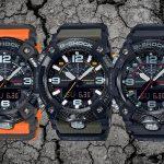 Выбираем качественные современные часы
