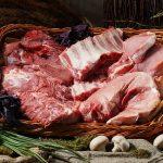 Выбираем желанный вид свинины